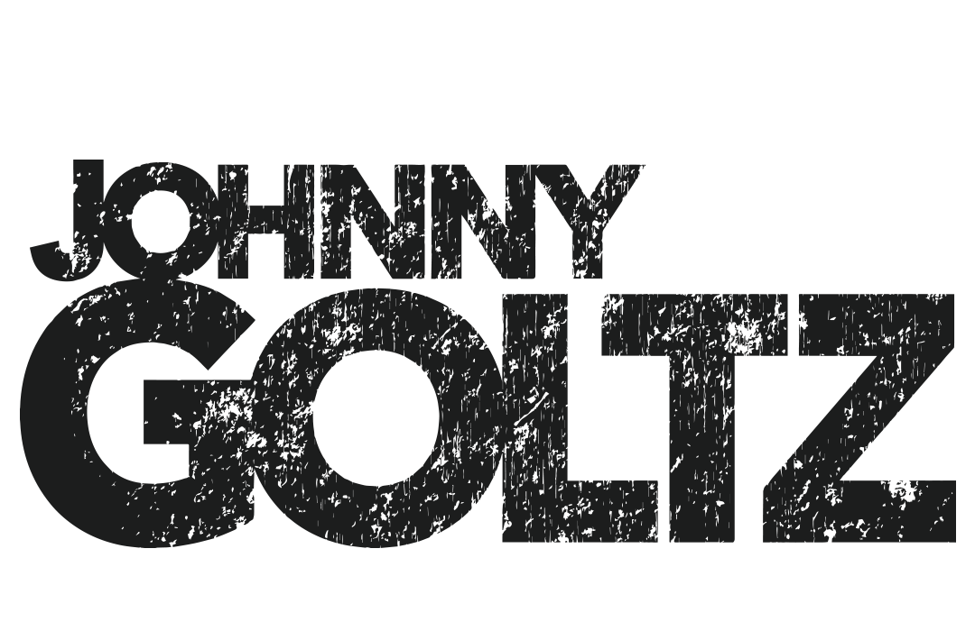johnny goltz