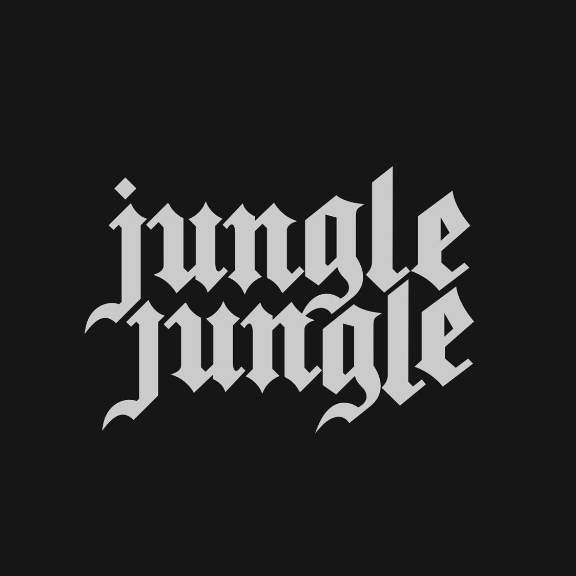 jungle jungle clothing