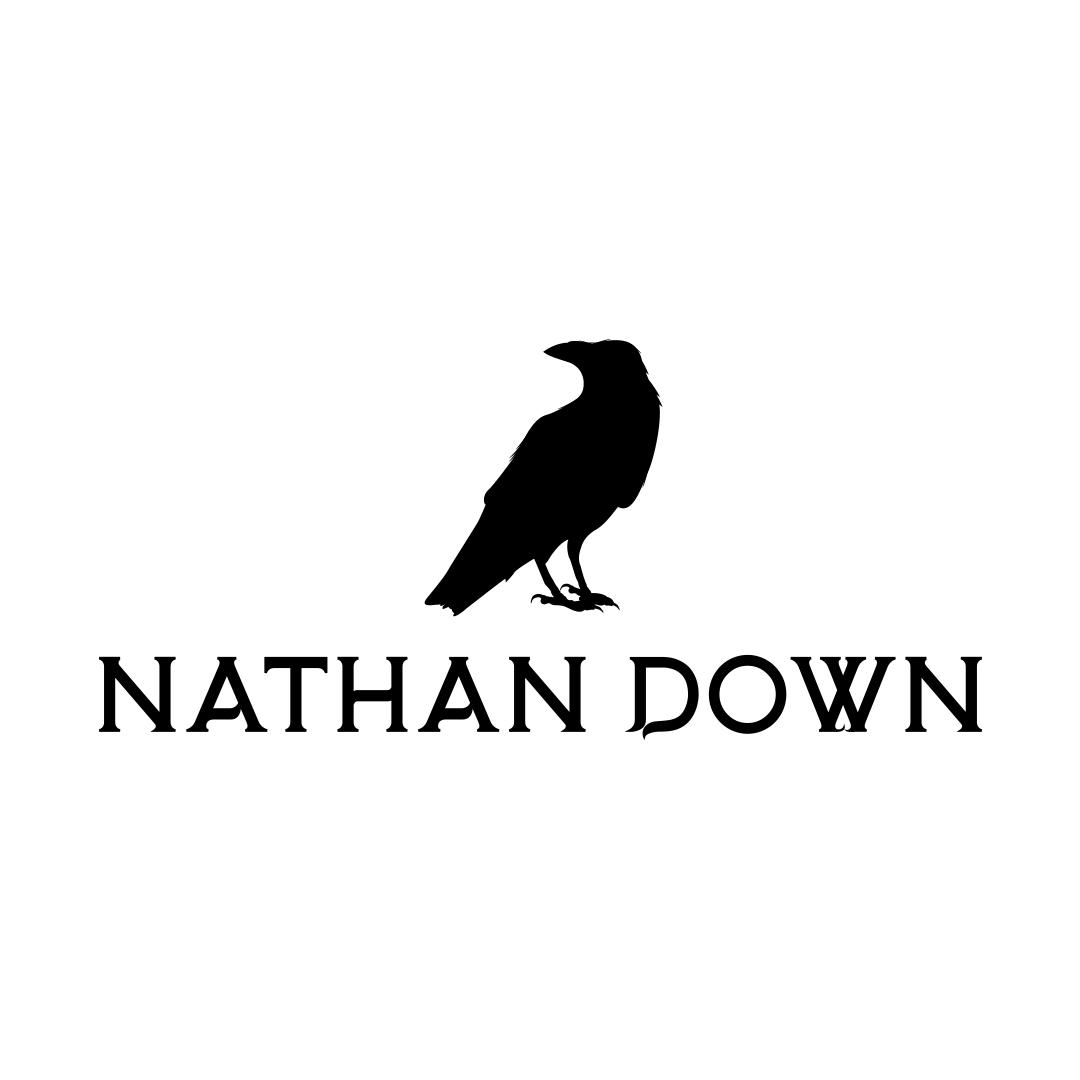 nathan down music