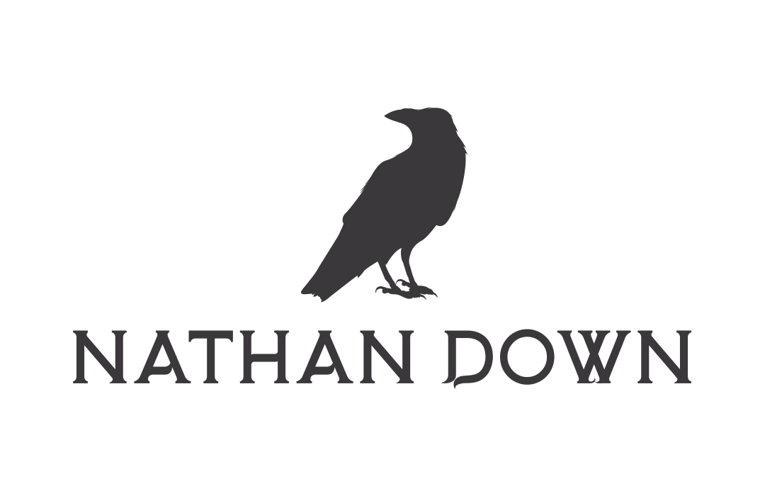 nathan down